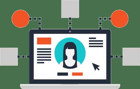 Diseño Web, Paginas Web, Agencia de Marketing Digital Temuco