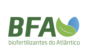 BFA Biofertilizantes do Atlantico