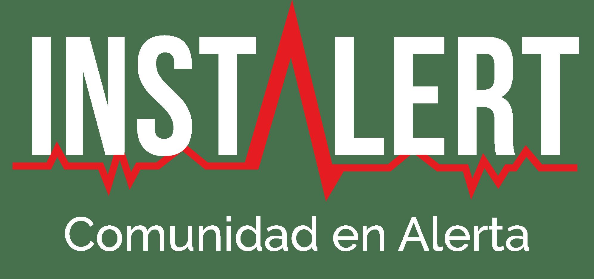 Proyecto App Instalert Araucania
